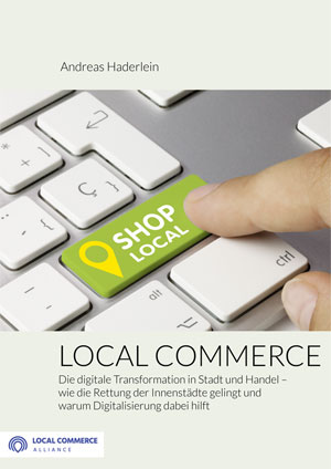 Cover Local Commerce