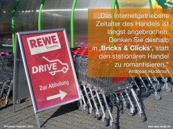 bricks-n-clicks-illu-01