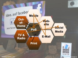 bricks-n-clicks-illu-02