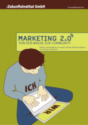 marketing20_cover