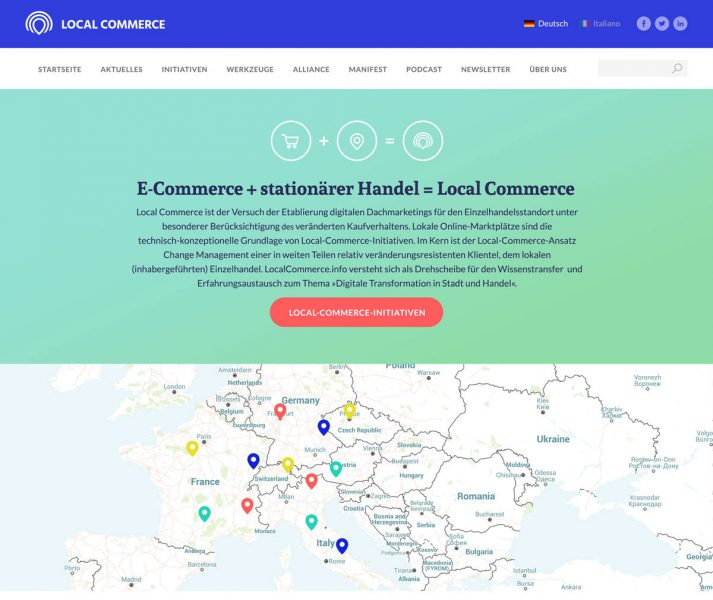 LocalCommerce-Homepage-cut